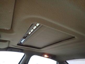 2001 Chevrolet Impala LS Lincoln, Nebraska 5