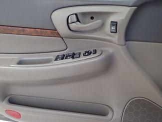 2001 Chevrolet Impala LS Lincoln, Nebraska 8