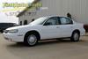 2001 Chevrolet Malibu in Jackson MO, 63755