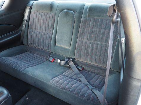 2001 Chevrolet Monte Carlo SS | Champaign, Illinois | The Auto Mall of Champaign in Champaign, Illinois