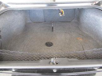 2001 Chevrolet Monte Carlo SS Gardena, California 11