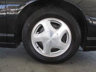 2001 Chevrolet Monte Carlo SS Gardena, California 14