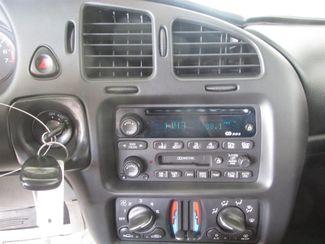 2001 Chevrolet Monte Carlo SS Gardena, California 6