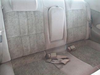 2001 Chevrolet Monte Carlo LS Gardena, California 11
