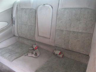 2001 Chevrolet Monte Carlo LS Gardena, California 10