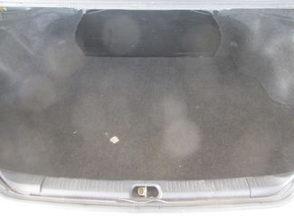 2001 Chevrolet Prizm Gardena, California 11