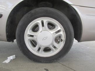 2001 Chevrolet Prizm Gardena, California 14