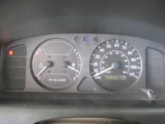 2001 Chevrolet Prizm Gardena, California 5