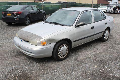 2001 Chevrolet Prizm BASE in Harwood, MD