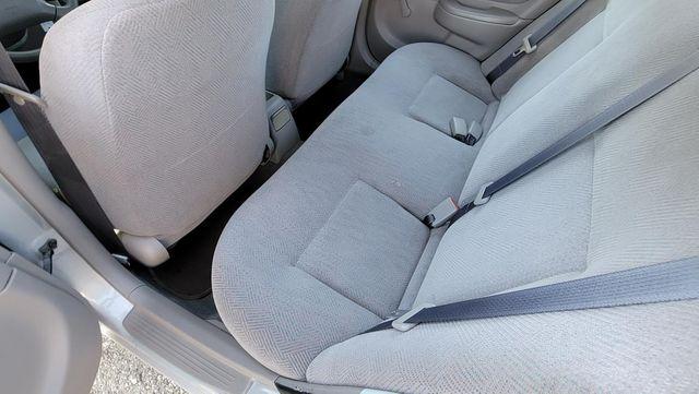2001 Chevrolet Prizm Santa Clarita, CA 15