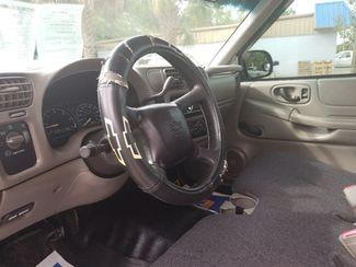 2001 Chevrolet S-10 Dunnellon, FL 10