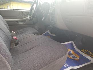 2001 Chevrolet S-10 Dunnellon, FL 12
