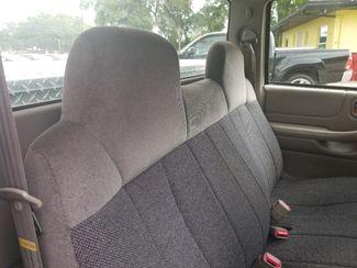 2001 Chevrolet S-10 Dunnellon, FL 13