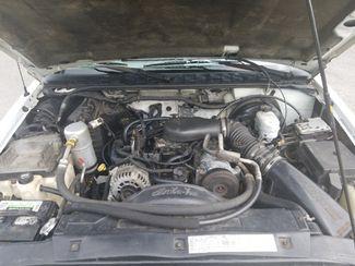 2001 Chevrolet S-10 Dunnellon, FL 16