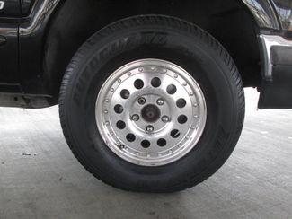 2001 Chevrolet S-10 LS Gardena, California 13