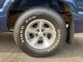 2001 Chevrolet S-10 LS 6 mo 6000 mile warranty Maple Grove, Minnesota 33