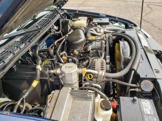 2001 Chevrolet S-10 LS 6 mo 6000 mile warranty Maple Grove, Minnesota 11