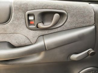 2001 Chevrolet S-10 LS 6 mo 6000 mile warranty Maple Grove, Minnesota 16
