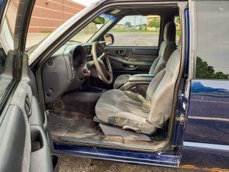 2001 Chevrolet S-10 LS 6 mo 6000 mile warranty Maple Grove, Minnesota 12