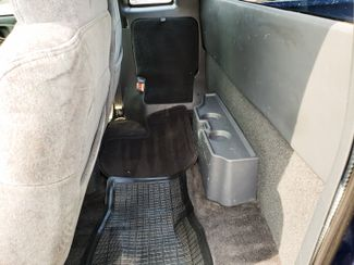2001 Chevrolet S-10 LS 6 mo 6000 mile warranty Maple Grove, Minnesota 24