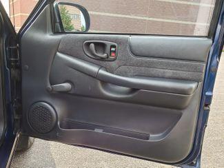 2001 Chevrolet S-10 LS 6 mo 6000 mile warranty Maple Grove, Minnesota 15