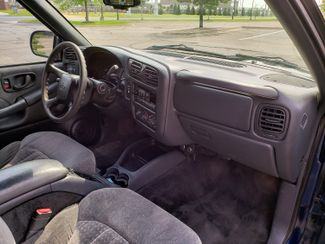 2001 Chevrolet S-10 LS 6 mo 6000 mile warranty Maple Grove, Minnesota 19