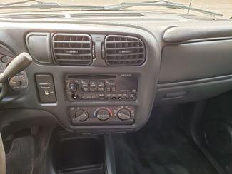 2001 Chevrolet S-10 LS 6 mo 6000 mile warranty Maple Grove, Minnesota 27
