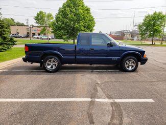 2001 Chevrolet S-10 LS 6 mo 6000 mile warranty Maple Grove, Minnesota 9
