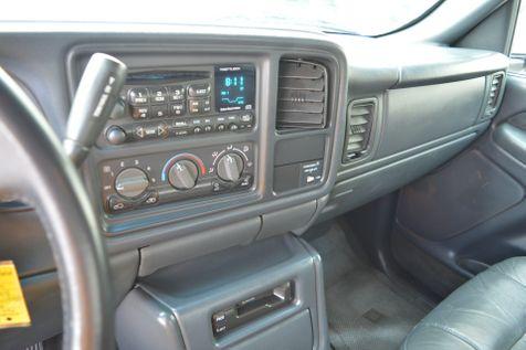 2001 Chevrolet Silverado 1500 LT in Alexandria, Minnesota