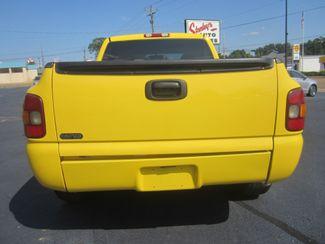 2001 Chevrolet Silverado 1500 LS Batesville, Mississippi 26