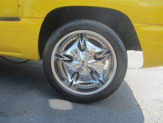 2001 Chevrolet Silverado 1500 LS Batesville, Mississippi 31