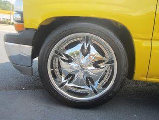 2001 Chevrolet Silverado 1500 LS Batesville, Mississippi 32