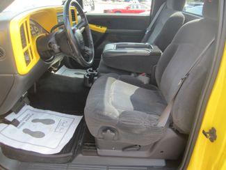 2001 Chevrolet Silverado 1500 LS Batesville, Mississippi 36
