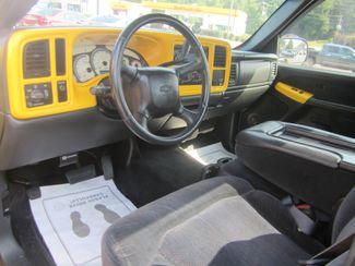 2001 Chevrolet Silverado 1500 LS Batesville, Mississippi 37