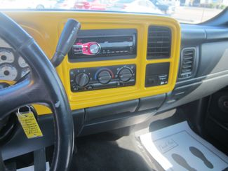 2001 Chevrolet Silverado 1500 LS Batesville, Mississippi 39