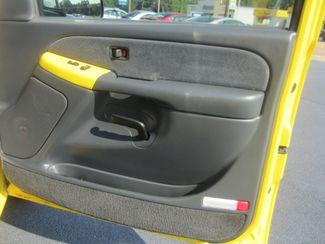 2001 Chevrolet Silverado 1500 LS Batesville, Mississippi 40
