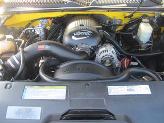 2001 Chevrolet Silverado 1500 LS Batesville, Mississippi 43