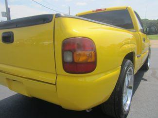 2001 Chevrolet Silverado 1500 LS Batesville, Mississippi 18
