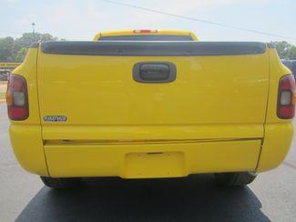 2001 Chevrolet Silverado 1500 LS Batesville, Mississippi 15
