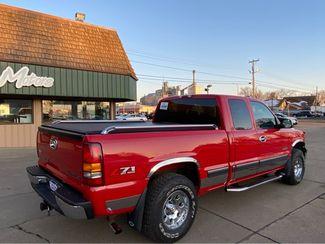 2001 Chevrolet Silverado 1500 LT  city ND  Heiser Motors  in Dickinson, ND