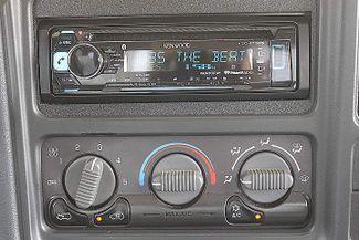 2001 Chevrolet Silverado 1500 LS Hollywood, Florida 17