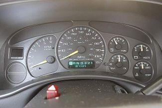 2001 Chevrolet Silverado 1500 LS Hollywood, Florida 16