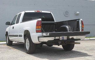 2001 Chevrolet Silverado 1500 LS Hollywood, Florida 30