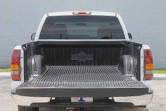 2001 Chevrolet Silverado 1500 LS Hollywood, Florida 31