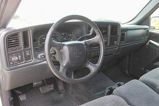 2001 Chevrolet Silverado 1500 LS Hollywood, Florida 14