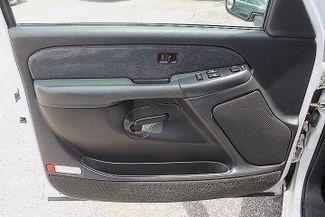 2001 Chevrolet Silverado 1500 LS Hollywood, Florida 41
