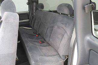 2001 Chevrolet Silverado 1500 LS Hollywood, Florida 23