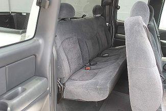 2001 Chevrolet Silverado 1500 LS Hollywood, Florida 26