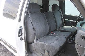 2001 Chevrolet Silverado 1500 LS Hollywood, Florida 24