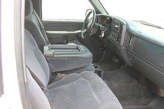 2001 Chevrolet Silverado 1500 LS Hollywood, Florida 25